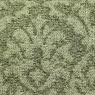 Ковролин Декор-Термо 59173 зелений 3м СТОК