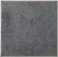 Плитка Opoczno Саліса графіт 9,8x9,8