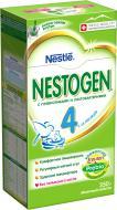 Суха молочна суміш Nestogen Nestogen 4 7613033461361