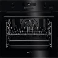 Духовой шкаф AEG BER451110B