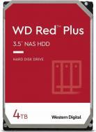 Жесткий диск Western Digital 4 ТБ 3,5