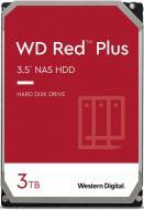 Жесткий диск Western Digital 3 ТБ 3,5