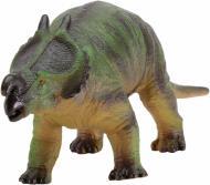 Динозавр HGL Эйниозавр SV17871