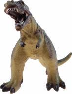Динозавр HGL Тиранозавр Рекс SV17872
