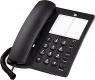 Телефон 2E AP-310 (black)