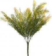 Растение искусственное Осенняя трава HONGYE A7-03124