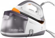 Праска Electrolux EDBS3350