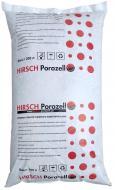 Заповнювач HIRSCH пінополістирольна гранула 0,2 куб. м
