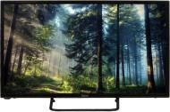 Телевізор Saturn TV LED32HD900UST2