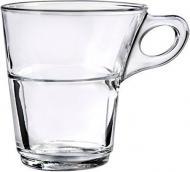 Чашка Caprice 220 мл 4027AR06 Duralex