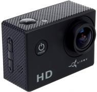 Екшн-камера AIRON Simple HD