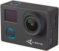 Екшн-камера AIRON 4K Plus