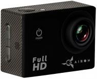 Екшн-камера AIRON Simple black