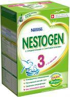 Сухая молочная смесь Nestogen Nestogen 3 700 г 7613033440168