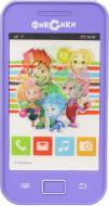 Іграшка Фиксики телефон GT8665