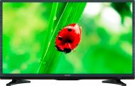 Телевізор Nomi 55UT11 Black