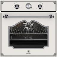 Духова шафа Electrolux OPEA2350C