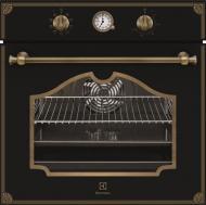 Духова шафа Electrolux OPEA2350R