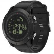Смарт-часы Zeblaze VIBE 3 Black (2825-8593а)