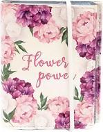 Візитниця FlowerPower