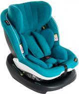 Автокрісло BeSafe iZi Modular iSize turquoise 580008