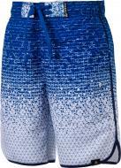 Шорти Firefly Dalton jrs 273159-522 р. 140 синій