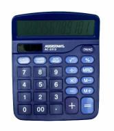Калькулятор АС-2312 violet Assistant