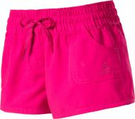 Шорты для плавания Firefly Barbie II wms 273267-410 р. 40 розовый
