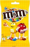 Драже M&M's з арахісом 90 г (5900951247897)