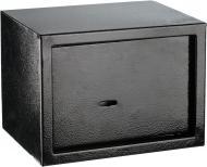 Сейф мебельный Червона Лінійка БС-17К.9005