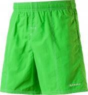 Шорты Firefly Yanuca ux р. M зеленo-белый 258775-909750