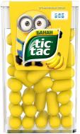 Драже TIC TAC Банан 16 г (0000080771111)