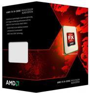 Процесор FX-8300