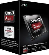 Процесор AMD A10-7860K (AD786KYBJCSBX)