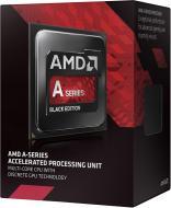 Процесор AMD A10-7870K (AD787KXDJCSBX)