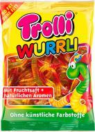 Цукерки жувальні Trolli Вуррлі 150 г (4000512463467)