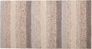 Килим Ekohali Jade Langdon Natural 80х150 см