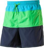 Шорти Firefly Darion ux р. XL бірюзово-зелено-синій 273164-901642