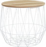 Стол-корзина 36х41,5 см