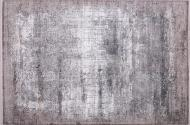 Килим Ekohali Fresco FS 14 Cream Grey 200х290 см