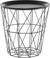 Стіл-кошик 30х30 см