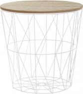 Стіл-кошик 34,5х34 см