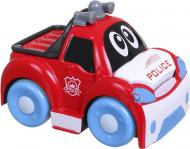 Машинка Поліцейський автомобіль 0783-51 колір в асортименті