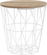 Стіл-кошик 29х30,5 см