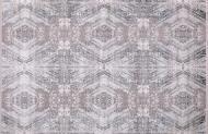 Килим Ekohali Fresco FS 19 Cream Grey 200х290 см