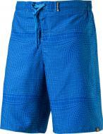 Шорты Firefly Darshan ux 273687-522 р. L синий
