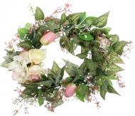 Квіткова композиція вінок ORTA17028 NF 40 см