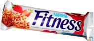 Батончик Nestle Fitness с цельными злаками и клубникой 23,5 г (2222162024016)