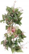 Квіткова композиція центральна ORTA17030 NF 65 см