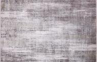 Килим Ekohali Fresco FS 22 Stone 200х290 см